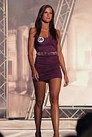 Foto Miss Italia 2012 - Finale Regionale a Bedonia Miss_Italia_2012_038