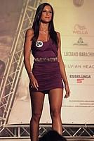 Foto Miss Italia 2012 - Finale Regionale a Bedonia Miss_Italia_2012_039