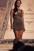 Foto Miss Italia 2012 - Finale Regionale a Bedonia Miss_Italia_2012_040