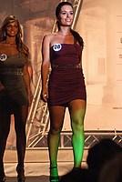 Foto Miss Italia 2012 - Finale Regionale a Bedonia Miss_Italia_2012_041