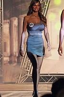 Foto Miss Italia 2012 - Finale Regionale a Bedonia Miss_Italia_2012_042