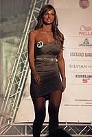 Foto Miss Italia 2012 - Finale Regionale a Bedonia Miss_Italia_2012_043
