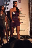 Foto Miss Italia 2012 - Finale Regionale a Bedonia Miss_Italia_2012_044