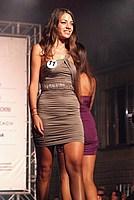 Foto Miss Italia 2012 - Finale Regionale a Bedonia Miss_Italia_2012_045
