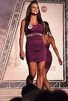 Foto Miss Italia 2012 - Finale Regionale a Bedonia Miss_Italia_2012_046
