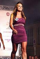 Foto Miss Italia 2012 - Finale Regionale a Bedonia Miss_Italia_2012_047