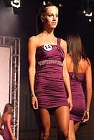 Foto Miss Italia 2012 - Finale Regionale a Bedonia Miss_Italia_2012_049