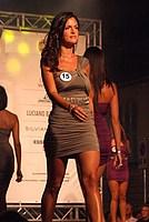 Foto Miss Italia 2012 - Finale Regionale a Bedonia Miss_Italia_2012_050