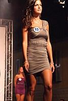 Foto Miss Italia 2012 - Finale Regionale a Bedonia Miss_Italia_2012_051