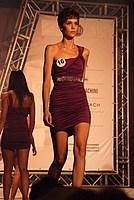 Foto Miss Italia 2012 - Finale Regionale a Bedonia Miss_Italia_2012_052