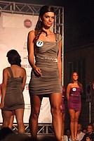 Foto Miss Italia 2012 - Finale Regionale a Bedonia Miss_Italia_2012_053