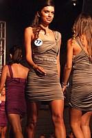 Foto Miss Italia 2012 - Finale Regionale a Bedonia Miss_Italia_2012_054