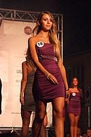 Foto Miss Italia 2012 - Finale Regionale a Bedonia Miss_Italia_2012_055