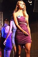 Foto Miss Italia 2012 - Finale Regionale a Bedonia Miss_Italia_2012_056
