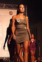 Foto Miss Italia 2012 - Finale Regionale a Bedonia Miss_Italia_2012_057