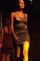 Foto Miss Italia 2012 - Finale Regionale a Bedonia Miss_Italia_2012_058