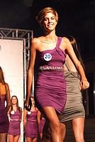 Foto Miss Italia 2012 - Finale Regionale a Bedonia Miss_Italia_2012_059