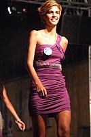 Foto Miss Italia 2012 - Finale Regionale a Bedonia Miss_Italia_2012_060