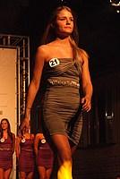 Foto Miss Italia 2012 - Finale Regionale a Bedonia Miss_Italia_2012_061