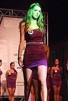 Foto Miss Italia 2012 - Finale Regionale a Bedonia Miss_Italia_2012_063