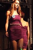 Foto Miss Italia 2012 - Finale Regionale a Bedonia Miss_Italia_2012_065
