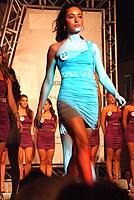 Foto Miss Italia 2012 - Finale Regionale a Bedonia Miss_Italia_2012_066