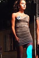 Foto Miss Italia 2012 - Finale Regionale a Bedonia Miss_Italia_2012_067