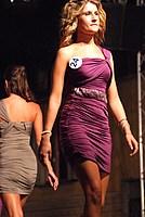 Foto Miss Italia 2012 - Finale Regionale a Bedonia Miss_Italia_2012_068