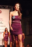 Foto Miss Italia 2012 - Finale Regionale a Bedonia Miss_Italia_2012_070