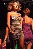 Foto Miss Italia 2012 - Finale Regionale a Bedonia Miss_Italia_2012_071