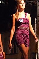 Foto Miss Italia 2012 - Finale Regionale a Bedonia Miss_Italia_2012_072
