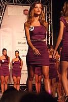 Foto Miss Italia 2012 - Finale Regionale a Bedonia Miss_Italia_2012_073