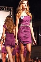 Foto Miss Italia 2012 - Finale Regionale a Bedonia Miss_Italia_2012_074
