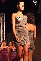 Foto Miss Italia 2012 - Finale Regionale a Bedonia Miss_Italia_2012_075