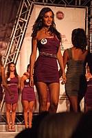 Foto Miss Italia 2012 - Finale Regionale a Bedonia Miss_Italia_2012_076