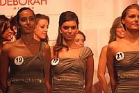 Foto Miss Italia 2012 - Finale Regionale a Bedonia Miss_Italia_2012_078