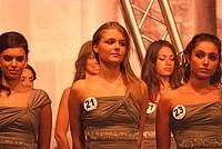 Foto Miss Italia 2012 - Finale Regionale a Bedonia Miss_Italia_2012_079