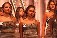 Foto Miss Italia 2012 - Finale Regionale a Bedonia Miss_Italia_2012_080