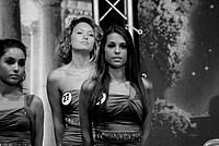 Foto Miss Italia 2012 - Finale Regionale a Bedonia Miss_Italia_2012_081