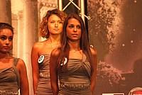 Foto Miss Italia 2012 - Finale Regionale a Bedonia Miss_Italia_2012_082