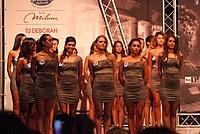 Foto Miss Italia 2012 - Finale Regionale a Bedonia Miss_Italia_2012_083