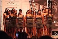 Foto Miss Italia 2012 - Finale Regionale a Bedonia Miss_Italia_2012_084
