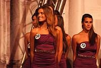 Foto Miss Italia 2012 - Finale Regionale a Bedonia Miss_Italia_2012_085