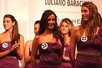 Foto Miss Italia 2012 - Finale Regionale a Bedonia Miss_Italia_2012_086