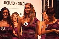 Foto Miss Italia 2012 - Finale Regionale a Bedonia Miss_Italia_2012_087
