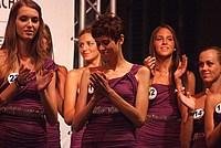 Foto Miss Italia 2012 - Finale Regionale a Bedonia Miss_Italia_2012_088