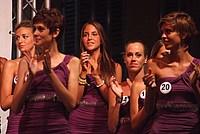 Foto Miss Italia 2012 - Finale Regionale a Bedonia Miss_Italia_2012_089