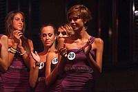 Foto Miss Italia 2012 - Finale Regionale a Bedonia Miss_Italia_2012_090