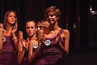 Foto Miss Italia 2012 - Finale Regionale a Bedonia Miss_Italia_2012_091