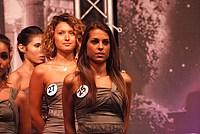 Foto Miss Italia 2012 - Finale Regionale a Bedonia Miss_Italia_2012_093